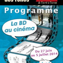 Pages de programme_memoire_des_toiles_2014