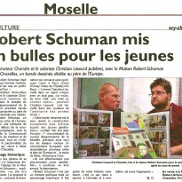 Article RL BD Schuman